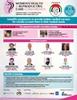 Agenda - Women's Health and Reproductive Care