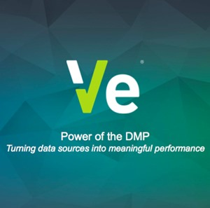 Power of the DMP: Turning data sources into meaningful performance