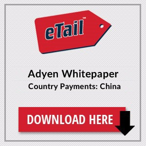 Country Payments Guide - China