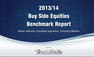 Buyside Equities Benchmarking Report