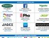 Download the Digital Marketing Exchange Agenda