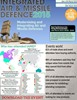 THE KEY FACTS: Integrated Air and Missile Defence Event