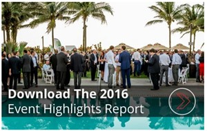 TradeTech FX USA 2016 - The Highlights