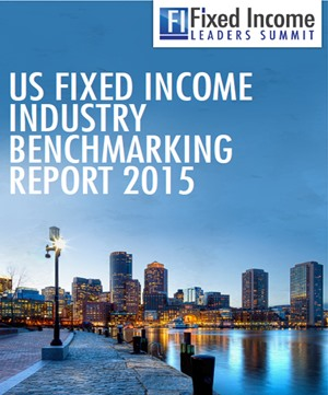 Fixed Income Traders Reveal Top Trends