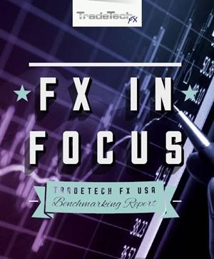 TradeTech FX USA 2016 Benchmarking Report