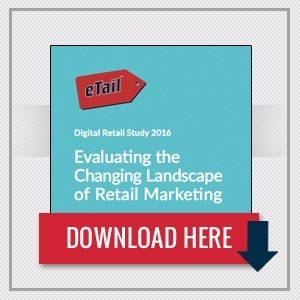 [Whitepaper] The Changing Landscape of Retail Marketing