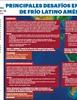 Principales Desafíos en la Cadena de Frio Latino Americana