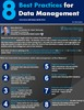 8 Best Practices for Data Management