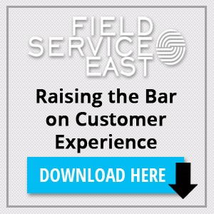 Raising the Bar on Customer Experience