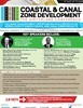 Agenda - Coastal and Canal Zone Development Conference