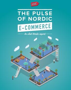 The Pulse of Nordic E-Commerce