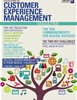 Customer Experience Management Magazine