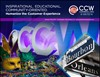 2017 CCW Winter Conference & Expo Agenda