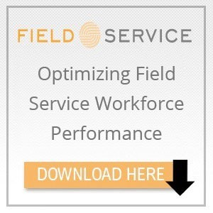 Optimizing Field Service Workforce Performance Best Practices