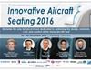 Agenda 7th Annual Innovative Aircraft Seating