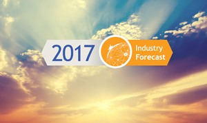 Advito's Annual Industry Forecast