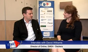 Biggest Opportunities for Online Retailers - Deckers Interview