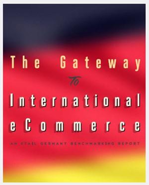 Gateway to International eCommerce