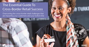 The Essential Guide to Cross-Border Retail Success