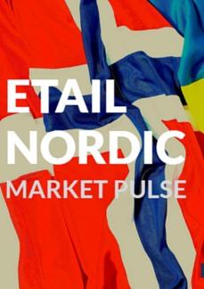 eTail Nordic Market Pulse