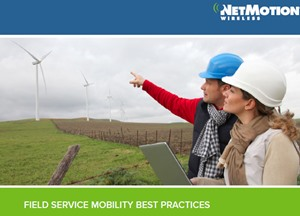 Field Service Mobility Best Practices