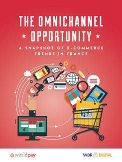 The Omnichannel Opportunity