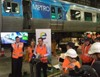 High-capacity trains to be built in Victoria to help ease network strain