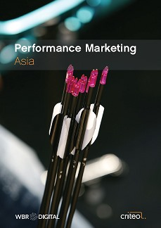 Performance Marketing | Asia