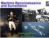 Brigadier David Evans ACOS IS Navy Command HQ - Maritime Reconnaissance & Surveillance 2015