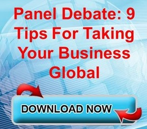 Etail Panel Debate Feature