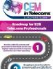 Roadmap for B2B Telecoms Professionals