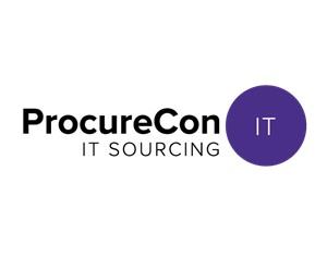 ProcureCon IT Sourcing 2017 Attendee List