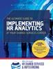 The Ultimate Guide to Implementing HR Analytics at your SSC