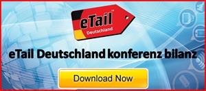 eTail Deutschland konferenz bilanz