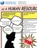 Top 5 Recommendations for HR Professionals attending SS&O Week