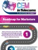 Roadmap for Marketers