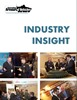 Armoured Vehicles Industry Insight: 2016