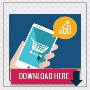 2015 Trends in Digital Retail