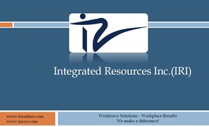 Workforce Solutions - Workplace Results