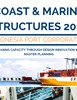 Indonesia Port Corporation: A Look at their $5 billion Tanjung Priok Port Redevelopment