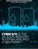 Cyber 9/11: Is The Oil & Gas Industry Sleepwalking Into A Nightmare?
