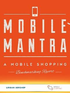 Mobile Mantra