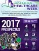 2017 AHW Prospectus