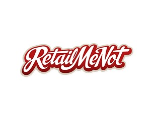 The Total Economic Impact Of The RetailMeNot In-Store Solution