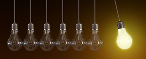 Pendulum Swing Risks Paradigm Shift