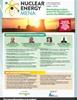 Nuclear Energy MENA Agenda