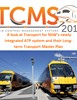A look at Transport for NSW's newly integrated ATP system and their Long-term Transport Master Plan