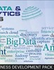 Big Data Business Development Pack