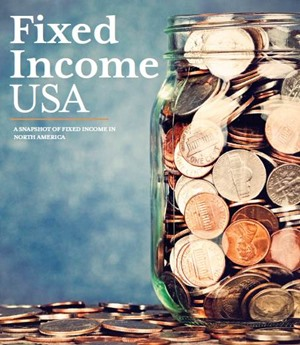 Fixed Income USA
