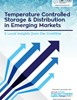 Local's Guide to Emerging Markets
